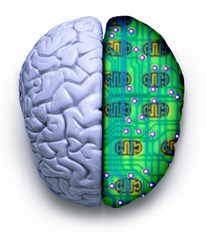 computer_brain