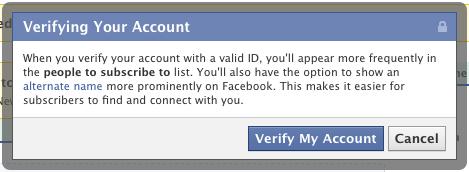 facebook-verified-accounts1