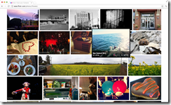 flickr_contacts_view_NEW_1