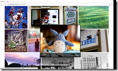 flickr_contacts_view_NEW_2