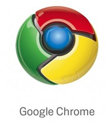 google-chrome-browser-logo