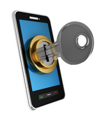 shutterstock_smartphone_privacy-thumb-150x169-38666