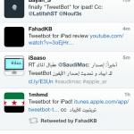 tweetbot6