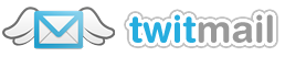 twitmail_logo.png
