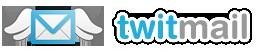 twitmail_logo
