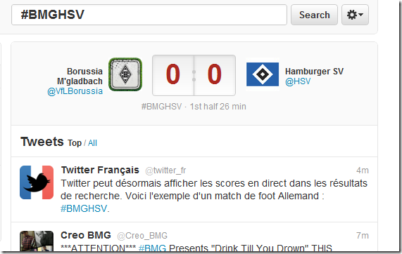 twitter-football-res