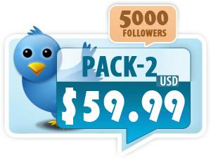 5000-buy-cheap-twitter-followers