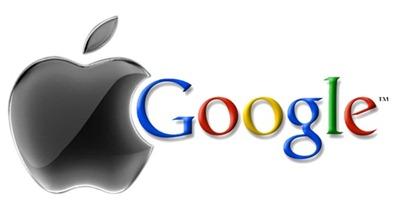 AppleGoogleLogos1
