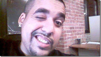 Hector LulzSec 2 thumb الشرطة الفيدرالية تعلن عن القبض عن مجموعة من أفراد الهاكر LulzSec