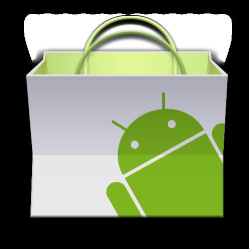 android_market_icon_large_verge_medium_portrait