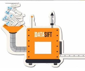 datasift-thumb