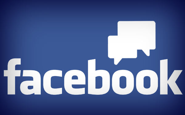 facebook-message-600