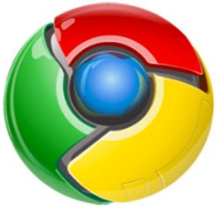 google-chrome-8.0