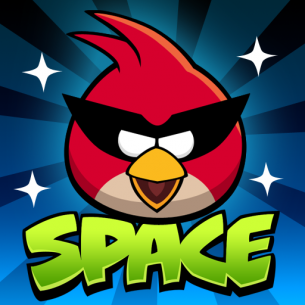 space_icon_512x512