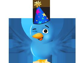 twitter-birthday