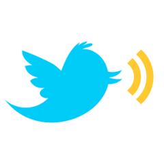 twittermobile_avatar_256x256