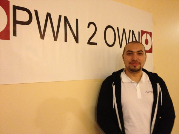 vupen_pwn2own_2012