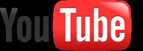 اليوتيوب يعلن عن برنامجه لرعاية مدوني الفيديو