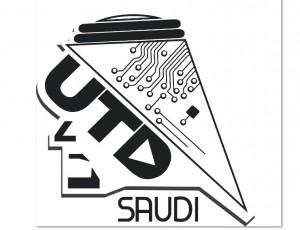 برنامج Up To Date على القناة السعودية الثانية