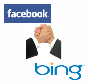 Bing_Facebook1