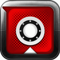 Bitdefender-Offers-2GB-of-Free-Cloud-Storage-via-Safebox-App-for-Android-21