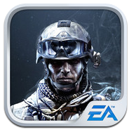 EA-Battlelog.png