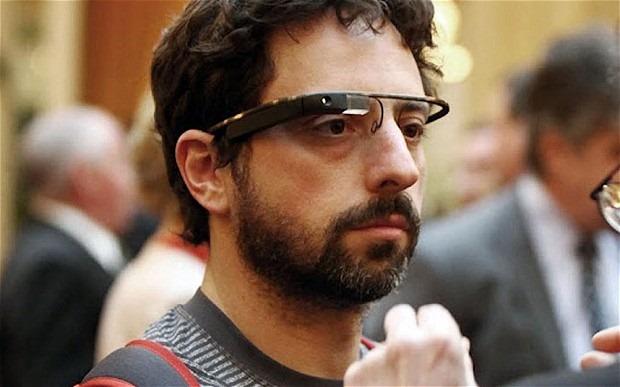 Sergey-Brin_2194257i.jpg