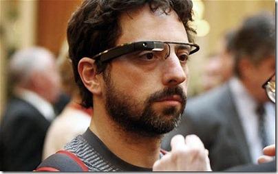 Sergey Brin 2194257i thumb مؤسس قوقل : حرية الانترنت في خطر بسبب أبل والفيس بوك وبعض الدول