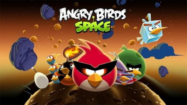 angry-birds-downloads-e1335799065882