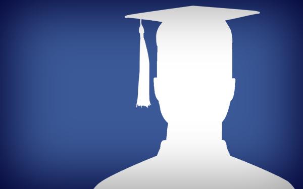 facebook-school-600