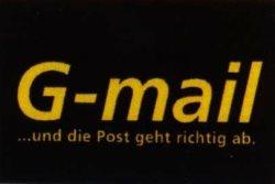 gmail-de-logo