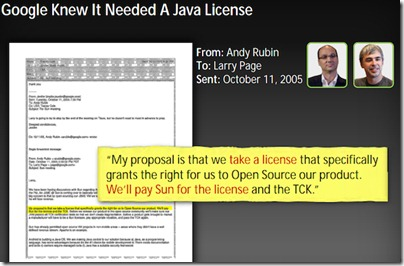 google-considered-a-technology-compatibility-kit-license-from-sun-for-java