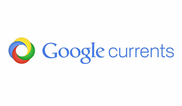 google_currents_feature