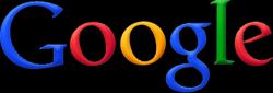 googlelogo-1.png