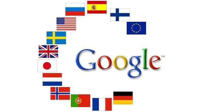 googletranslate 271544081140 640x360 200 مليون مستخدم نشيط يومياً لترجمة جوجل