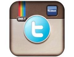 """instagram fbtwit 320x245 تويتر كان ينوي الاستحواذ على تطبيق """"Instagram"""""""