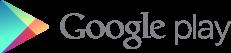 play logo وأخيرا التطبيقات المدفوعة للاندرويد أصبحت متوفرة في السعودية و الأمارات