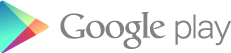 play_logo