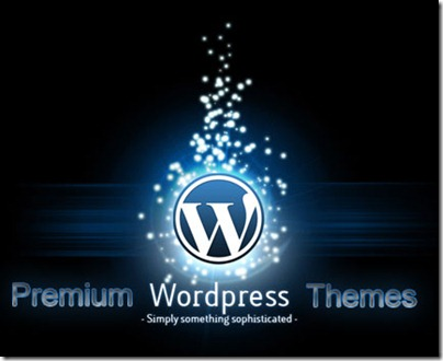 premium-wordpress-themes