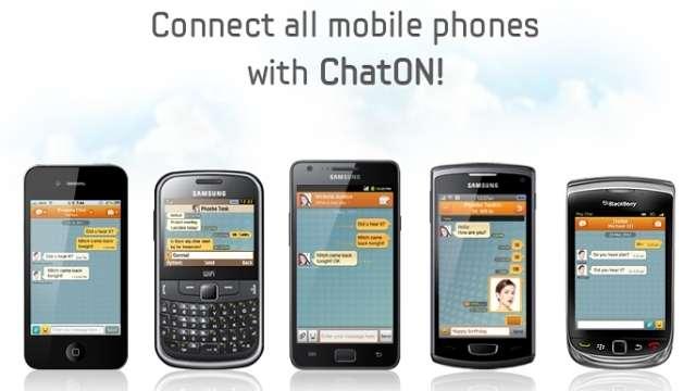 samsung_chaton_161156255811_640x360