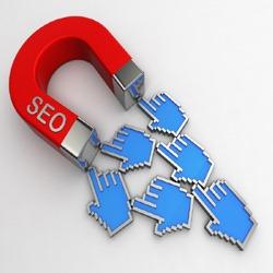 seo_link_building_smm1.jpg1_.jpg