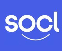 00F0000005178050-photo-so-cl-logo
