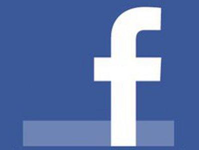 1 facebook الشركات الناشئة العشر الأعلى قيمة في مجال التقنية