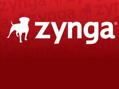 2 zynga الشركات الناشئة العشر الأعلى قيمة في مجال التقنية
