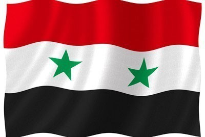 20110514 142410 h346657 جوجل ترفع الحظر عن Google Earth و بيكاسا ومتصفح كروم في سوريا