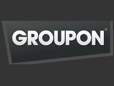 3 groupon الشركات الناشئة العشر الأعلى قيمة في مجال التقنية