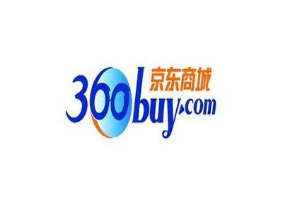 4 360buy الشركات الناشئة العشر الأعلى قيمة في مجال التقنية