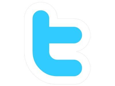 5 twitter الشركات الناشئة العشر الأعلى قيمة في مجال التقنية