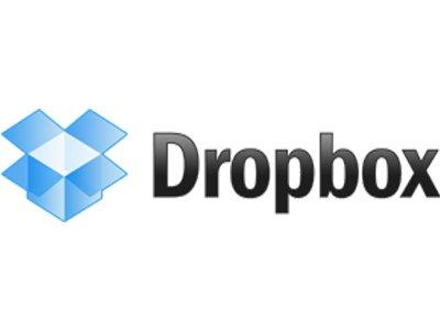 6 dropbox1 الشركات الناشئة العشر الأعلى قيمة في مجال التقنية