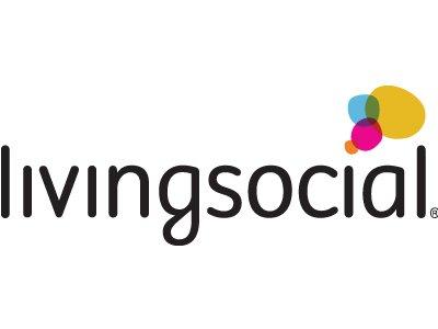 9 livingsocial2 الشركات الناشئة العشر الأعلى قيمة في مجال التقنية